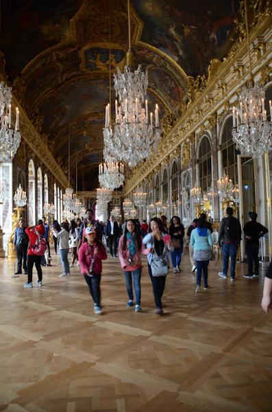 2016-07-03 118 Versailles