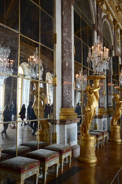 2016-07-03 121 Versailles