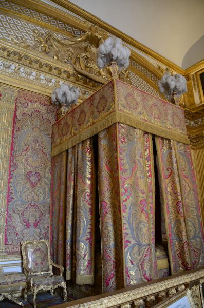 2016-07-03 125 Versailles