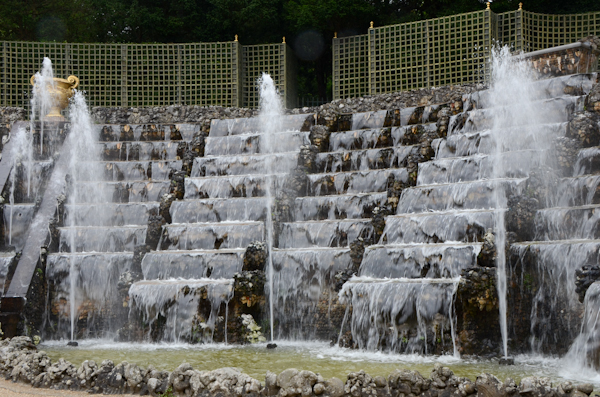 2016-07-03 129 Versailles