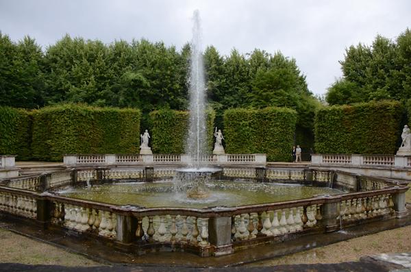 2016-07-03 166 Versailles