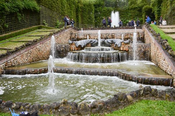 2016-07-03 173 Versailles