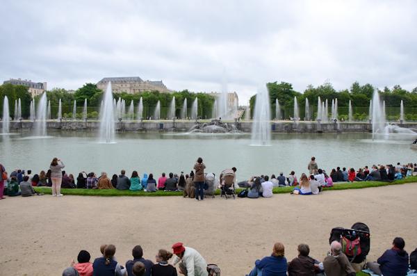 2016-07-03 183 Versailles