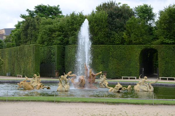 2016-07-03 38 Versailles