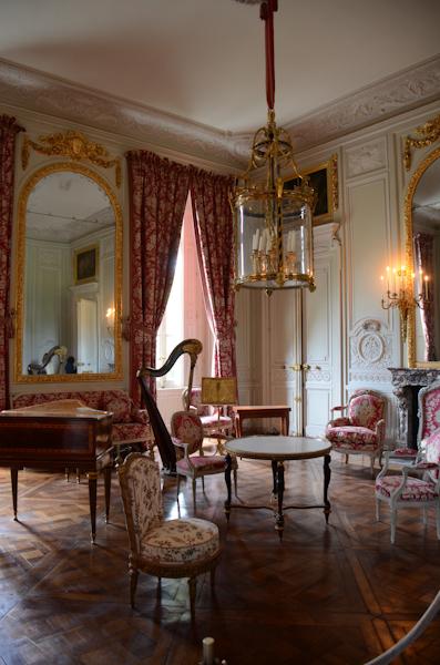 2016-07-03 51 Versailles