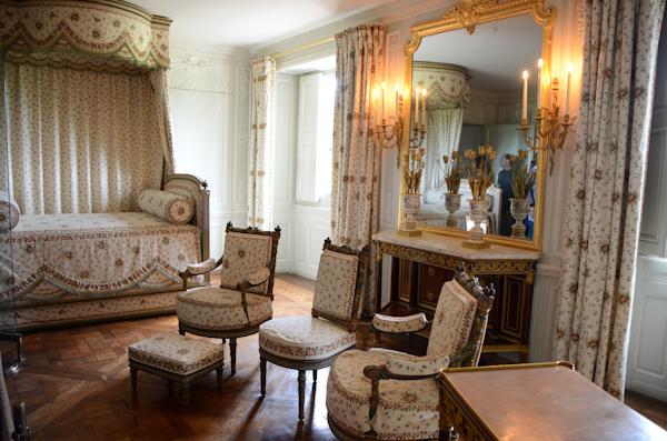 2016-07-03 52 Versailles