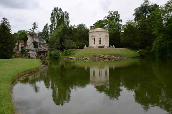 2016-07-03 82 Versailles
