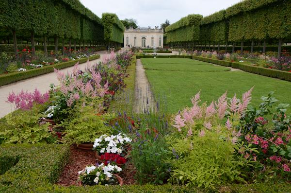 2016-07-03 85 Versailles