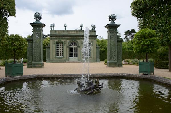 2016-07-03 88 Versailles
