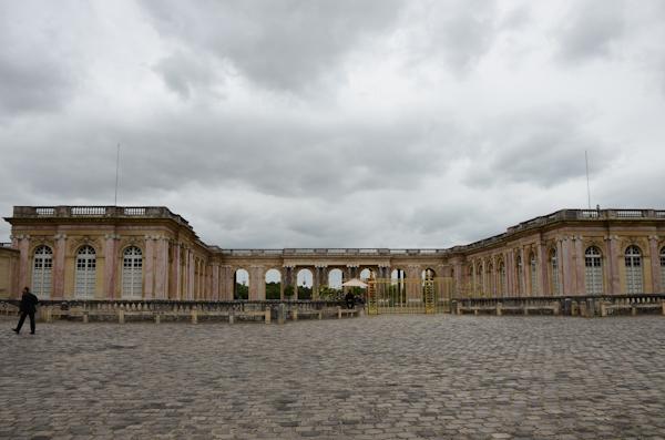 2016-07-03 91 Versailles