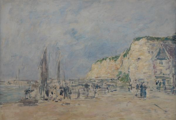 2016-07-09 31 Le Havre
