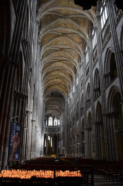 2016-07-10 100 Rouen