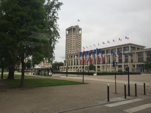 2016-07-10 113 Le Havre