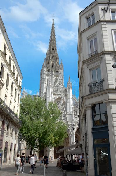 2016-07-10 137 Rouen
