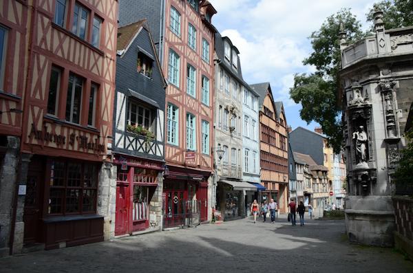 2016-07-10 149 Rouen