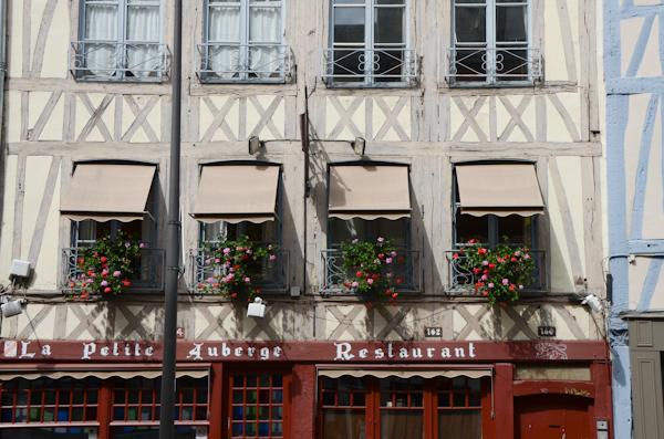 2016-07-10 156 Rouen