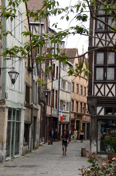 2016-07-10 160 Rouen