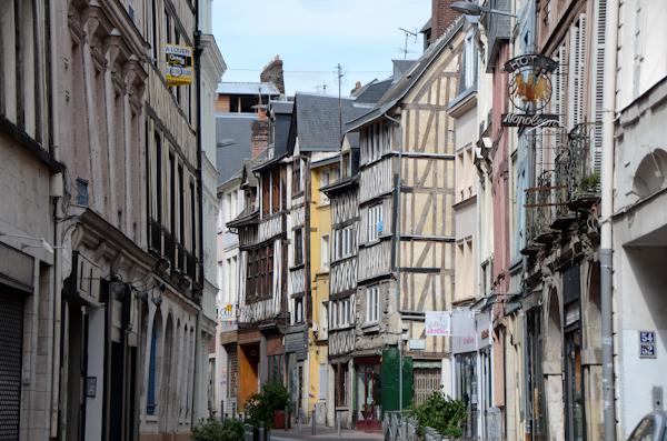 2016-07-10 162 Rouen