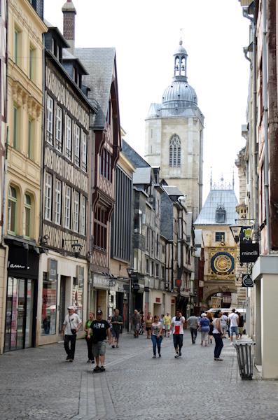 2016-07-10 94 Rouen