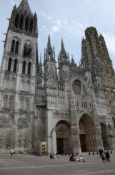 2016-07-10 97 Rouen