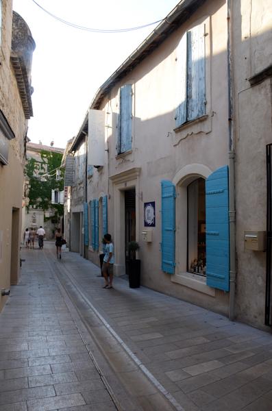 2016-06-25-113-saint-remy-de-provence