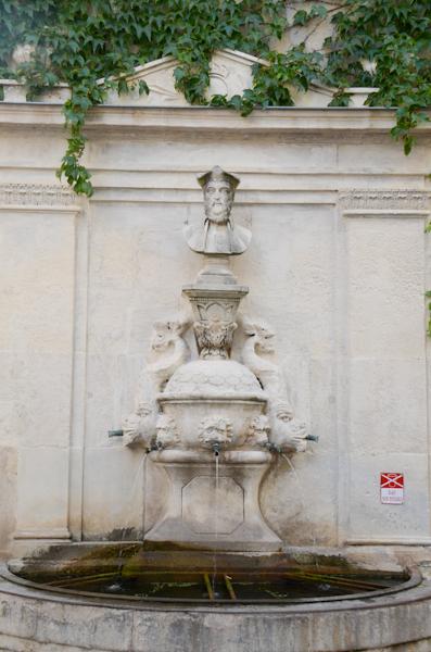 2016-06-25-114-saint-remy-de-provence