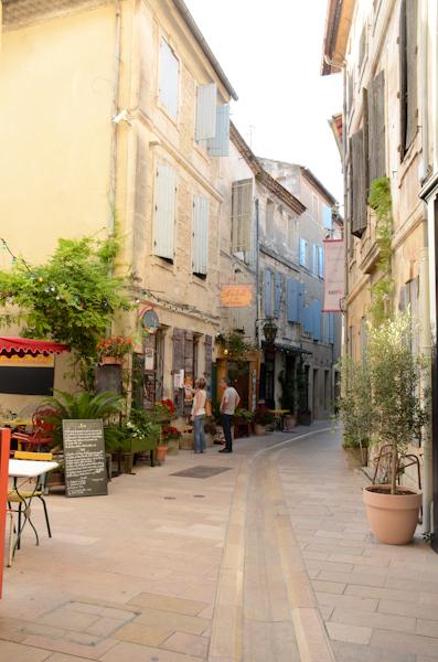 2016-06-25-121-saint-remy-de-provence
