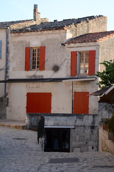 2016-06-25-126-baux-de-provence