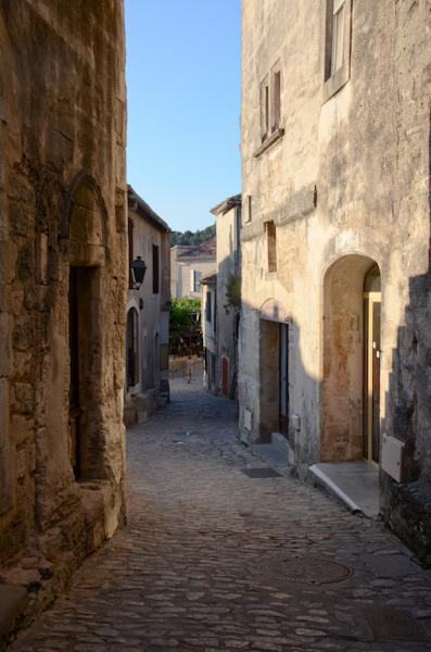 2016-06-25-127-baux-de-provence