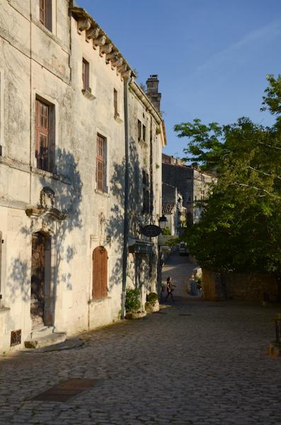 2016-06-25-134-baux-de-provence