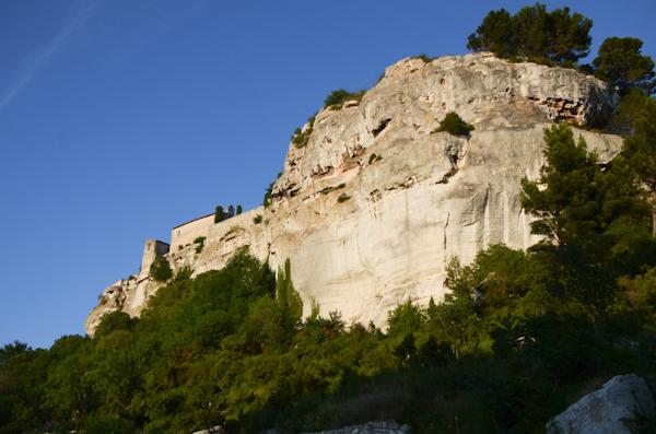 2016-06-25-135-baux-de-provence