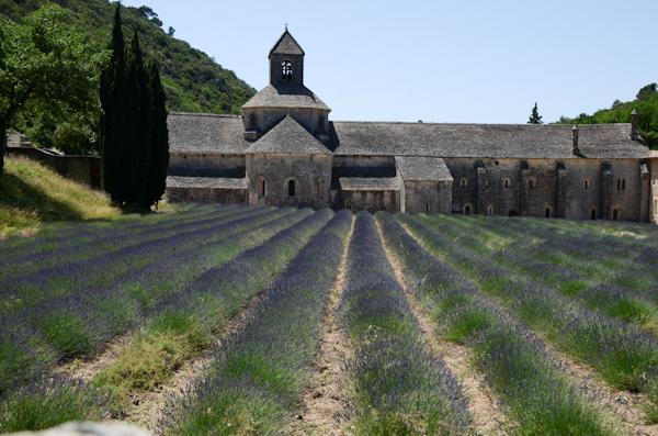 2016-06-25-21-abbaye-notre-dame-de-senanque