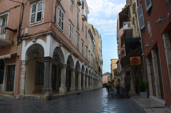 2016-08-06-419-corfu