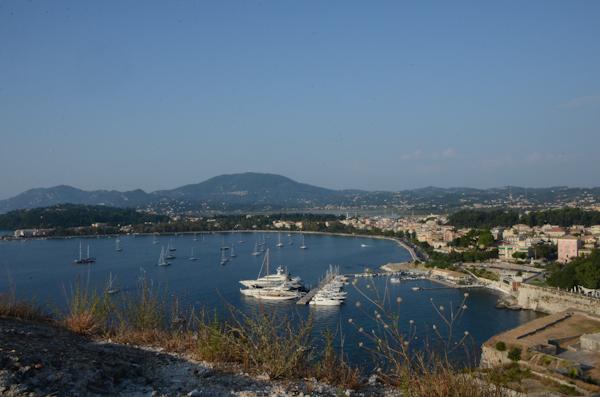 2016-08-08-661-corfu