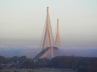 pont-normandie-avez-photographie-pont-mythique_546883